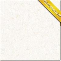 Hot sale floor tile factory Barana ceramic tileS