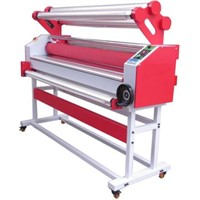 good quality laminating machine with best price