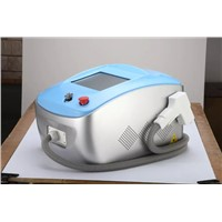 Top quality IPL laser IPL SHR fast Hair removal skin care beauty machine