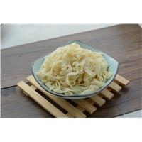 Shirataki Noodles Fettuccine Pasta konjac noodle manufacturer
