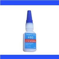 Super Glue for General Use