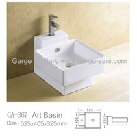 ceramic basin wash hand basins