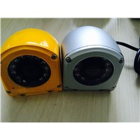 Side view School Bus Vehicle camera for CAR DVR