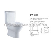 toilet model sanitary ware two piece toilets