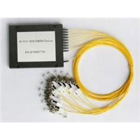 100G, 200G DWDM OADM Module(4, 8 channel)
