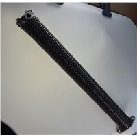 2 5/8 inches torsion spring