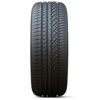ALTAIRE BRAND PCR TYRE  16-18INCH