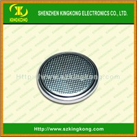 Lithium button cells battery