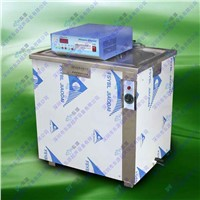 Industrial ultrasonic Cleaner for hardware And Tools