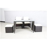 functional table sets T365
