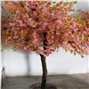 Decoration Artificial Cherry Tree for wedding
