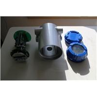 FNS-FT220 flow converter transmitter pcb