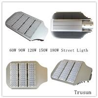 Energy Saving Outdoor LED Road Street Light highway 60W90W120W150W180W