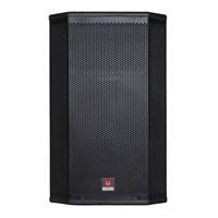 JBL SRX 700 Pa Speaker SRX 725 Sound Speaker