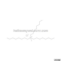 Trioctyl Methyl Ammonium Chloride