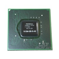 factory cost chips for notebook N10M-GS-S-A3