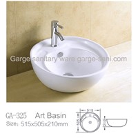 wash hand sink kitchen basin