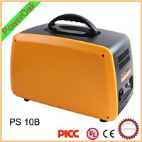 500va/ 500w portable solar power generator with portable electric power supply 700Wh PS10B