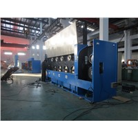 ZSD 450/13 Non-slip Copper and Aluminum Rod Breakdown Machine