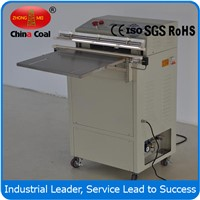 VS-600 Vacuum Packaging Machine