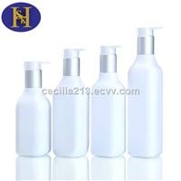 hot sales spray plastic bottles