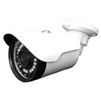 1500TVL HD cctv camera ,1.0MP AHD camera