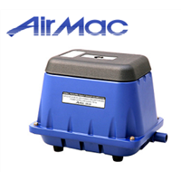 Airmac Linear air pumps DBM Series for Aquarium & Industrial usage