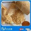 Top Quality USP Standard Tongkat Ali Extract