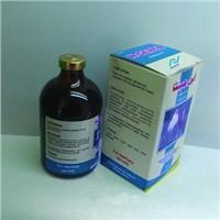 Gentamycin 10% Injection for Animals, animal drugs, animal medicine, OEM, GMP manufacturer