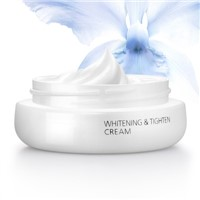 Best Skin Care Whitening Face Cream