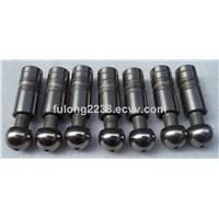 Hitachi parts HPV116/135/145 (EX200-1, EX300-1/2/3)