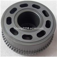 Kawasaki swing motor parts #M2X55, M2X63, M2X96