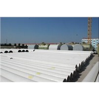 FRP PIPE IN HIGH QUALITY AND GOOD PRICE
