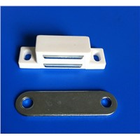 Cabinet magnetic catches,door catches,KW-0275B