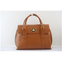 professsional fashion lady handbag manufacture,PU leather