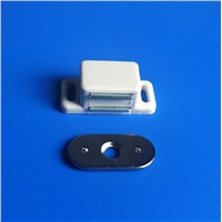 Mini magnetic catches,magnetic latch