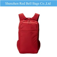 Wholesale High quality fashionable backpack laptop bags
