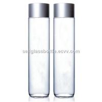 375ml Water Glass Bottle