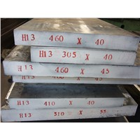Good Price H13 Flat Tool Steel