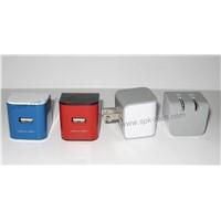 Mini USB Power Supply SCH518