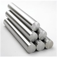 titanium bars rods from manufactory