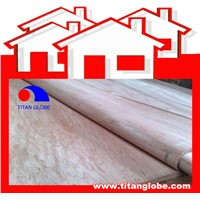 Natural Wood Veneer Rotary Cutting Veneer