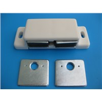 Double magnetic catches,door catches,KW-0276