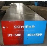 SKD11 steel plate ,SKD11 material steel