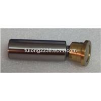 Sauer pump part #PV90R130, #ERR130