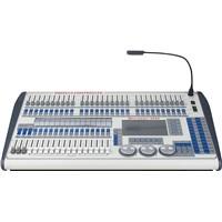 Mini2048 DJ DMX Controller With Flight Case,Stage DMX Controller System,DMX Console For Stage Party