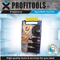 multi-tool blades set for general purpose