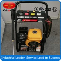 high pressure car washer BT-250 Electric High Pressure Car Cleaner Washer