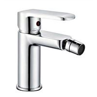 2016 BWI hot sale bidet faucets