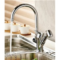 2016 new BWI kitchen sink faucets set
